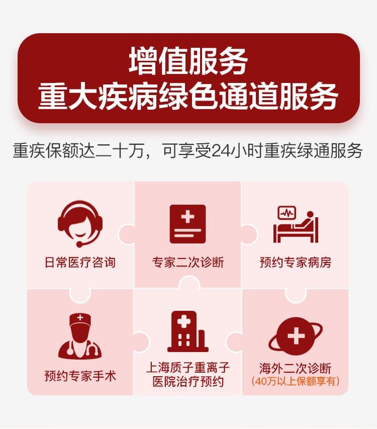 百年康惠保2020-8.jpg