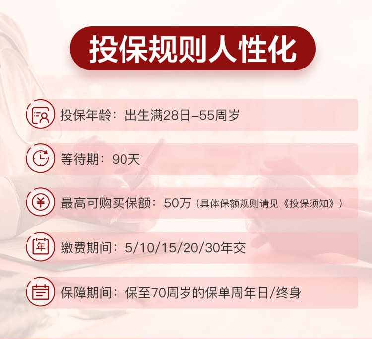 百年康惠保2020-9.jpg