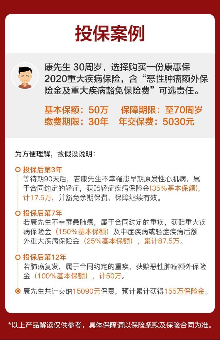 百年康惠保2020-10.jpg